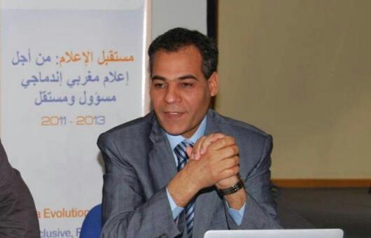 خبير استراتيجي: أحداث غرداية قد تعصف بالأمن العام للجزائر