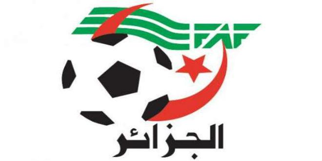 الفاف تمنع الأندية الجزائرية من التعاقد مع لاعبين أجانب