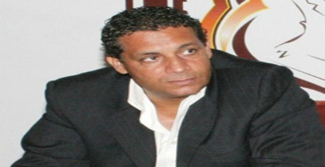 موقع الفيفا يحتفل بعيد ميلاد مصطفى الحداوي
