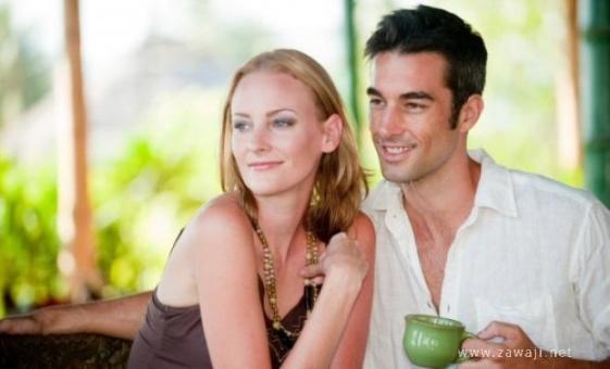 دراسة: الزواج بعد الثلاثين يرفع نسبة الطلاق