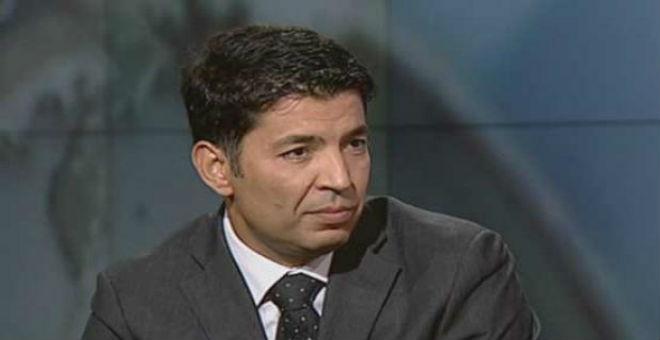 الجزائر: عبيدي يصف إقالة عمارة بن يونس بمجرد لعبة تحريك كراسي