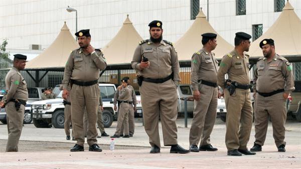 السعودية تفكك خلايا إرهابية وتوقف 431 مشتبها فيه