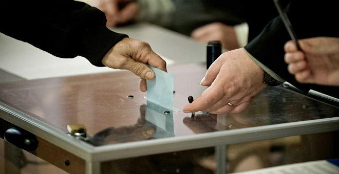 إعادة فتح التسجيل في اللوائح الانتخابية إلى غاية 20 غشت
