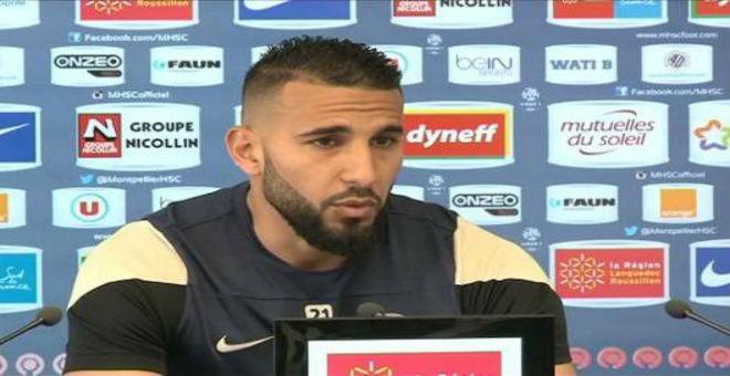 باليرمو الايطالي يتعاقد مع المغربي الكوثري