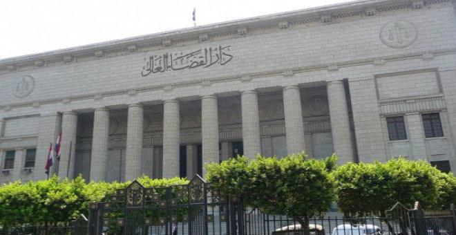 نقابة الصحفيين المصريين ترفض مشروع قانون الإرهاب