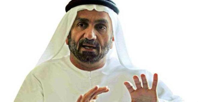 البرلمان العربي يعرب عن خطته لمواجهة الإرهاب