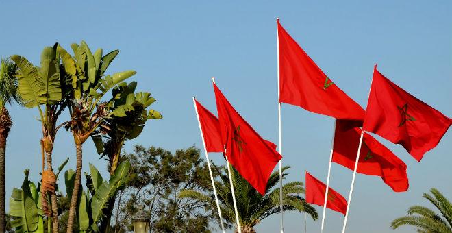 تصنيف عالمي يعتبر المغرب أفضل الدول العربية ''سمعة''