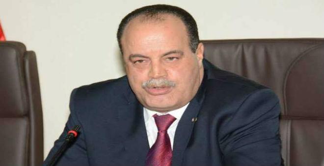 تونس..اعتقال 7 أشخاص لانتمائهم إلى جماعة إرهابية