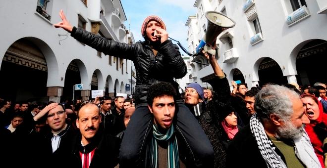 رحيل وزير الثقافة التونسي السابق محمد اليعلاوي بعد مسار حافل بالعطاء
