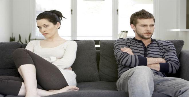 10 أشياء ترغب المرأة أن يفهمها الرجل