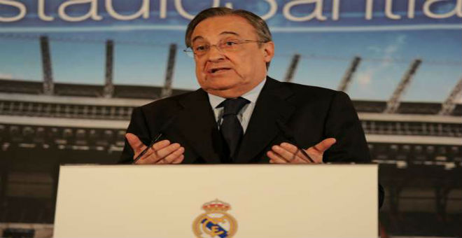ريال مدريد يتعاقد مع مدافع الأتلتيكو