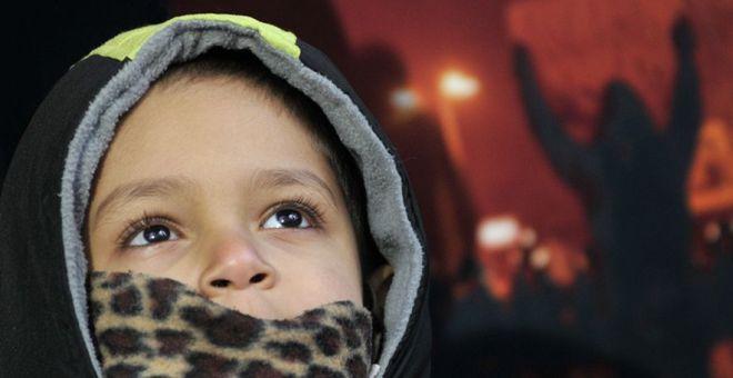 مستقبل حركات الاحتجاج العربية: المحددات والمسارات