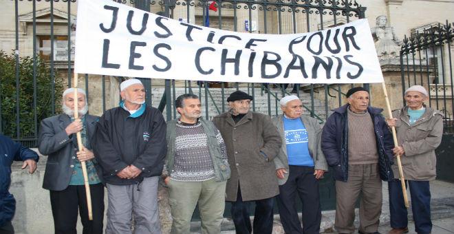الوافي تفتح ملف المتقاعدين المغاربة بفرنسا وتطالب بإنصافهم