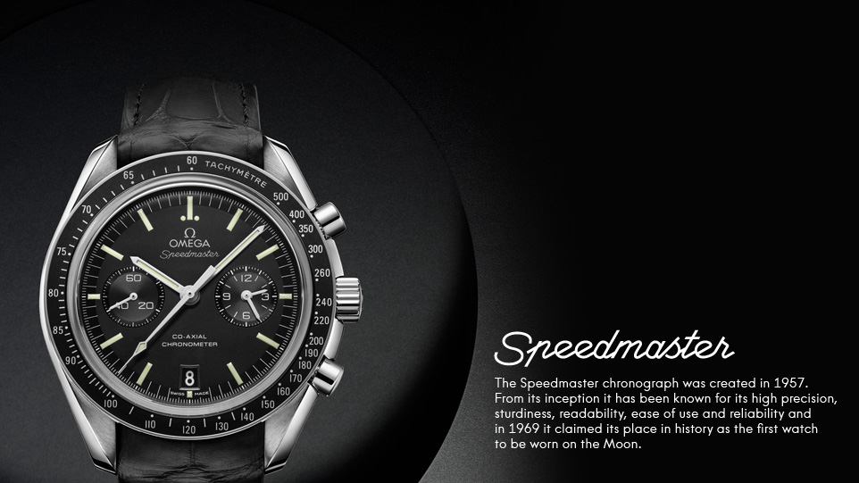 showroom_speedmaster_gents_en