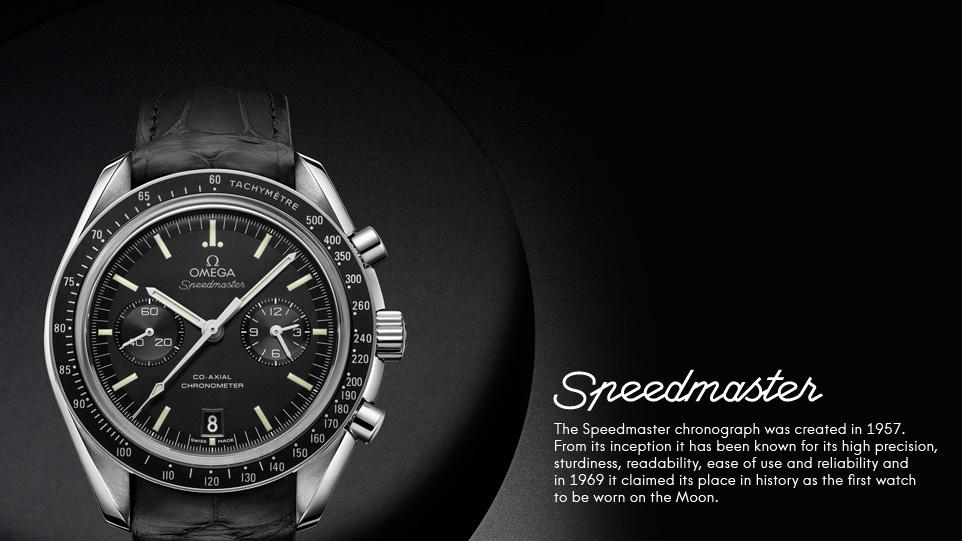 showroom_speedmaster_gents_en