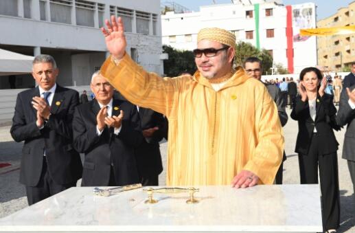 هكذا يرى محللون وباحثون المشهد السياسي بالمغرب في عهد محمد السادس