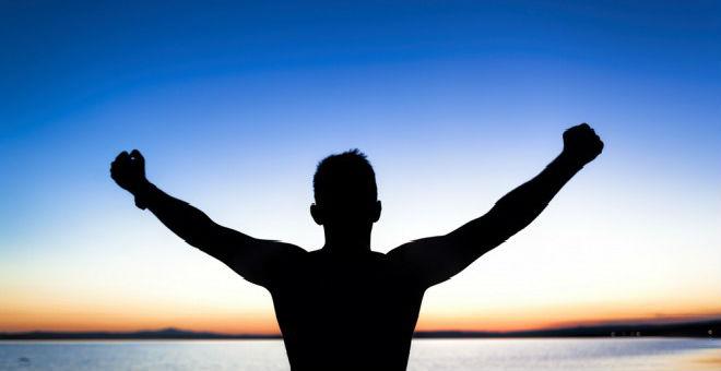 3 طرق لتكتشف نقاط قوتك