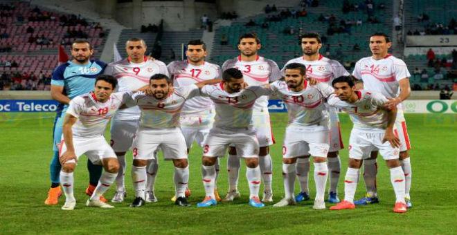 المنتخب التونسي المحلي بدون مدرب !
