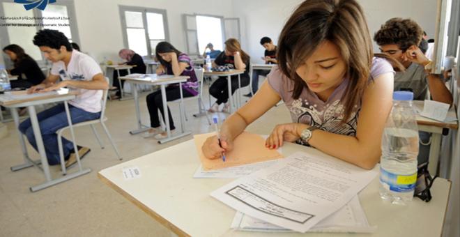 الإصلاح التربوي المنتظر في تونس: إصلاح في الصّميم أم مجرد ترميم؟