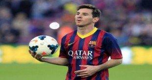 Lionel-Messi-