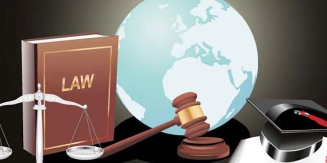xehhk-international-criminal-law (1)