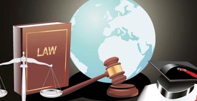 المراحل والتطورات: القضاء الجنائي الدولي والجرائم ضد الإنسانية