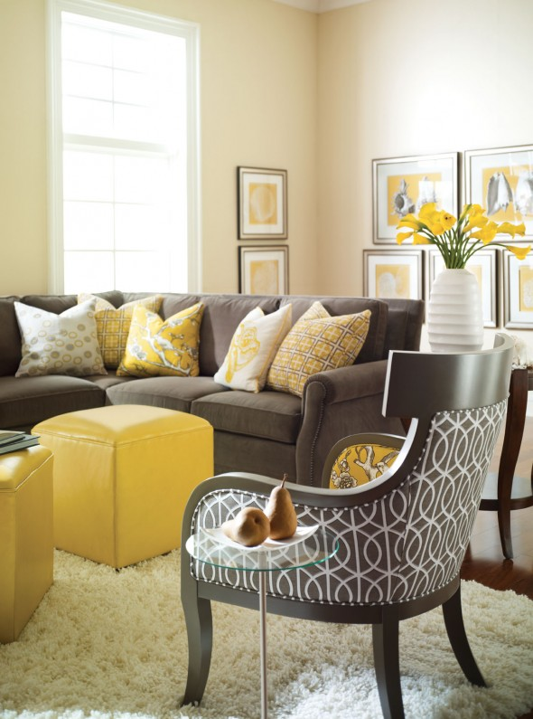 livig-room-decorating-with-gray-and-yellow-color-yellow-gray-living-room-590x795