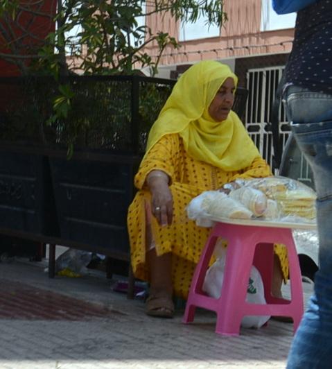 ramadan patboute (3)