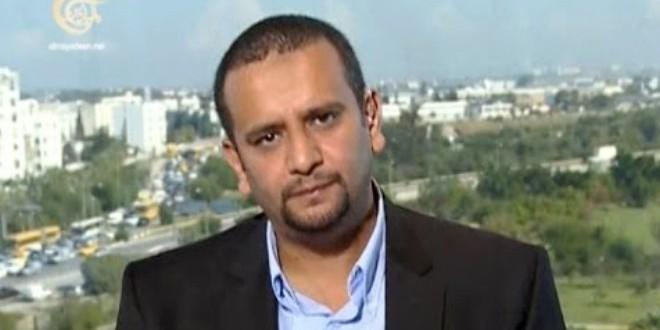 أمين بن مسعود