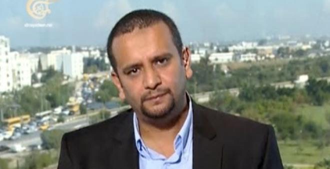 لأجل ليبيا لا لأركان نظام القذافي