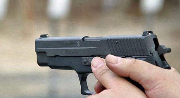 إطلاق النار لمطاردة عصابة ضواحي الدار البيضاء