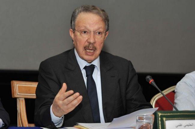 الحليمي: أزيد من 83% من المغاربة لا يقدرون على الادخار