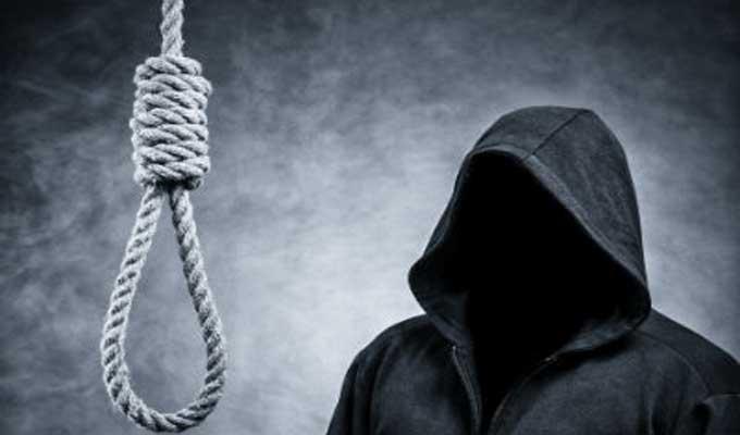 تقرير. المغاربة ثاني شعب في شمال إفريقيا والشرق الأوسط إقبالا على الانتحار!