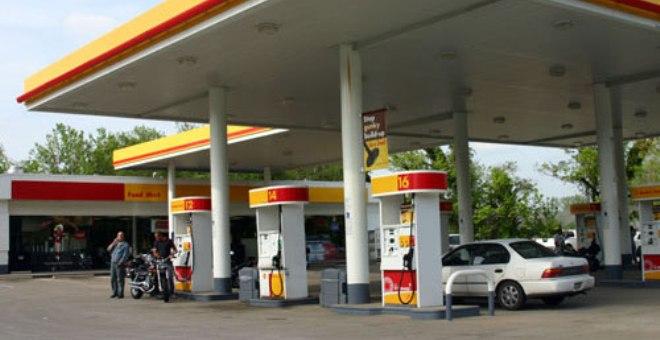 انخفاض في أسعار الغازوال والبنزين في المغرب