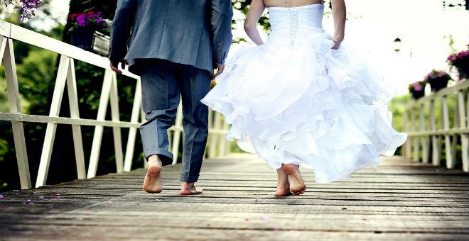 5 أشياء احرص على فعلها في السنوات الأولى من زواجك