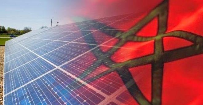 مشروع قانون مغربي جديد لتجاوز النواقص في مجال إنتاج الطاقات المتجددة