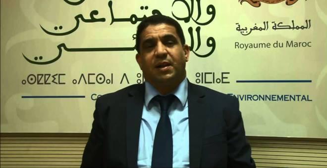 اتحاد كتاب المغرب يدعو  الأحزاب السياسية إلى  الاهتمام بالبعد الثقافي