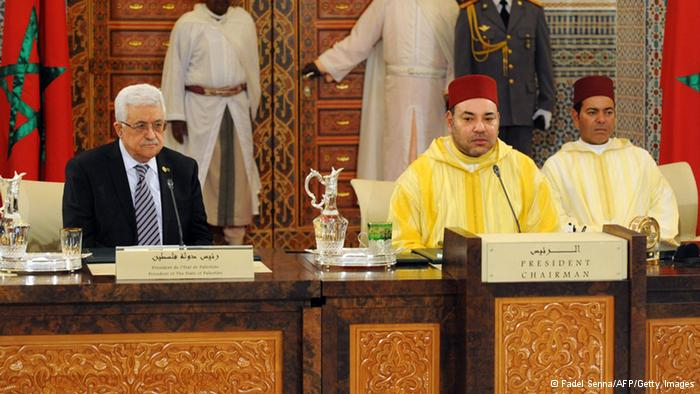 المغرب يحتضن قمة إسلامية إستثنائية لمواجهة التهديدات الإسرائيلية