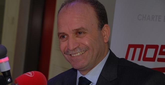 تونس وجدل التسميات