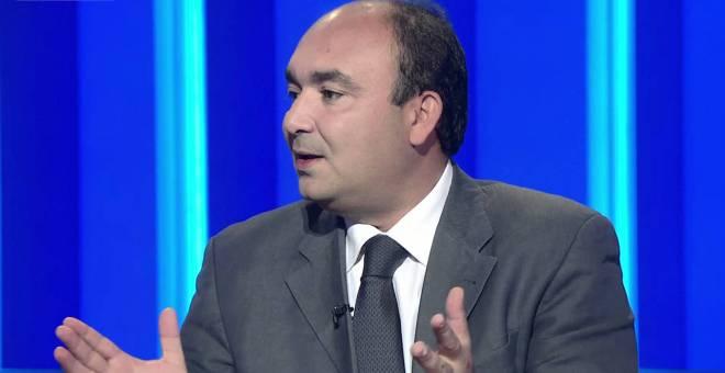 منصف بلخياط يعد سكان الدار البيضاء بإطلاق سلسلة