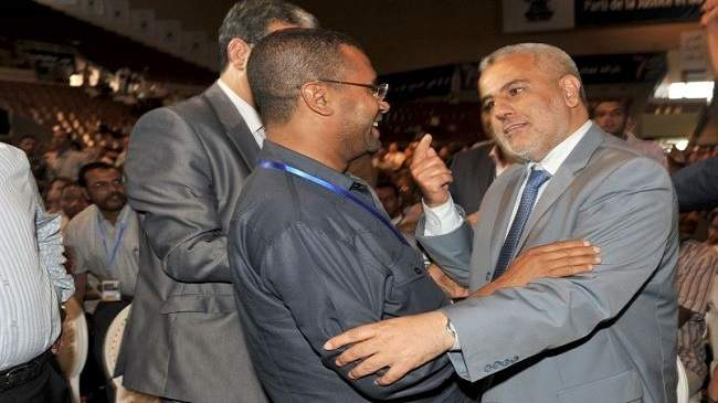 هل سينجح العدالة والتنمية في تحصين الجالية المغربية من التطرف؟