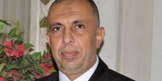 جمال-ابو-نحل-402x330