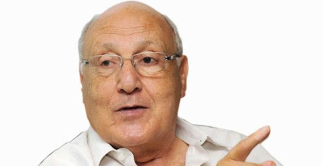 مسؤولية الجامعة العربية: أمام الحكام أم الشعوب؟