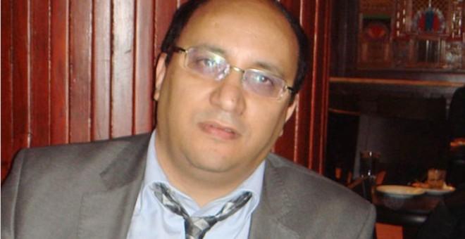 المغرب.. انتخابات محلية برهانات سياسية