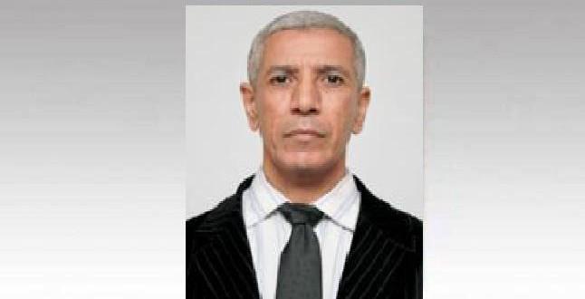 حسين-لقرع