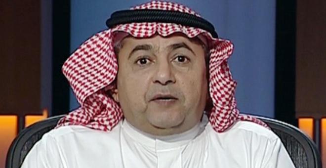 الشهيد والقتيل في الإعلام العربي