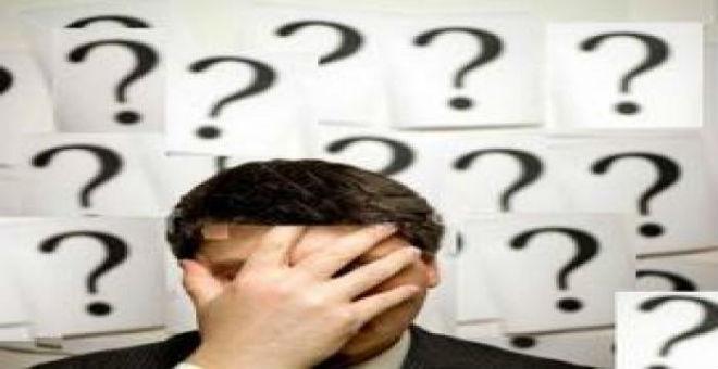 5 نصائح تساعدك على إتخاد  قراراتك