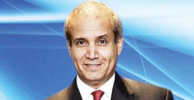 الاستعداد الدولي للحرب في ليبيا