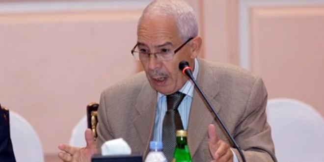 عبد العلي الودغيري
