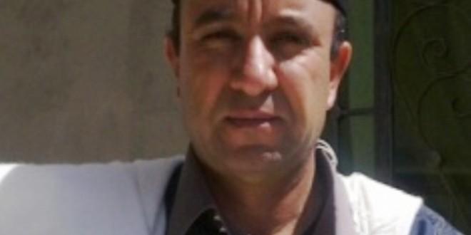 عبيد احمد الرقيق